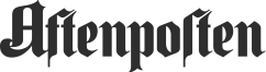 2000px-aftenposten_logo-svg