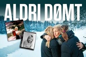 ALDRI_DOMT (1)