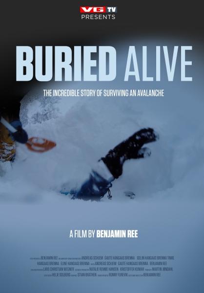 BURIED (1)