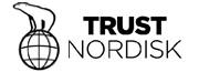 Trust-Nordisk