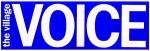 14-the-village-voice-logo