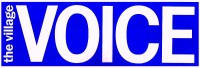 14-the-village-voice-logo