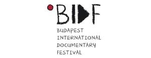 bidf-logo-845x328