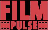 film_pulse_logo
