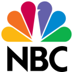 nbc_logo-svg