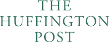 the_huffington_post_logo-svg